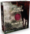 Planet Apocalypse : The Power Pack Expansion